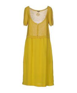 Maliparmi | Платье До Колена