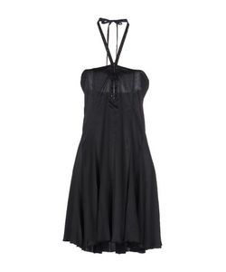 Richmond X | Короткое Платье
