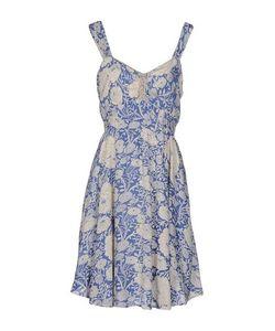 Magic Woman | Короткое Платье