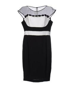 BOKE' | Платье До Колена