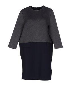 SOFT REBELS | Короткое Платье