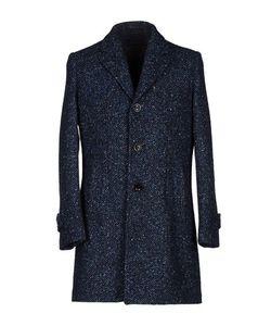 PALTÒ | Пальто