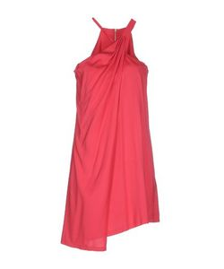 Clió   Платье До Колена
