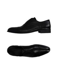 Renoma   Обувь На Шнурках