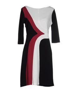 NERODIAMANTE | Короткое Платье