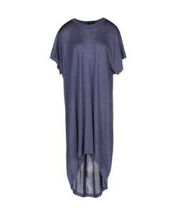 Superfine   Короткое Платье