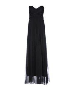 Jasmine Di Milo | Длинное Платье