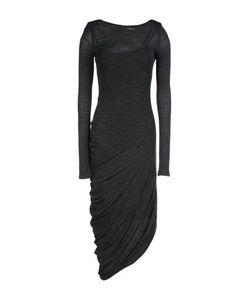 Amanda Wakeley | Короткое Платье