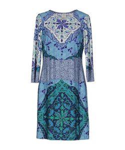 Ali Ro | Короткое Платье