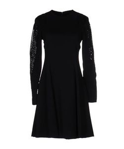 RISTO BIMBILOSKI | Короткое Платье