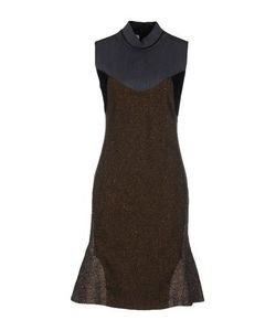 Stella Mccartney | Платье До Колена