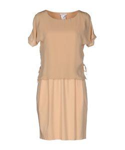Chloe | Короткое Платье