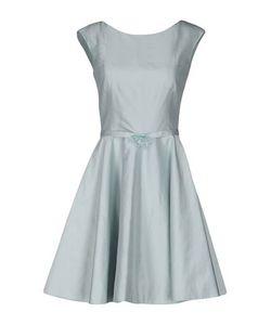Massimo Ardizzone | Короткое Платье