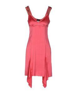 Richmond Denim | Короткое Платье