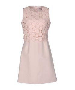 MAX MARA SHINE! | Короткое Платье