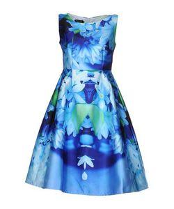 Sirelys | Платье До Колена
