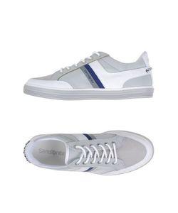 Samsonite Footwear | Низкие Кеды И Кроссовки