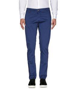 Liu •Jo Jeans | Повседневные Брюки