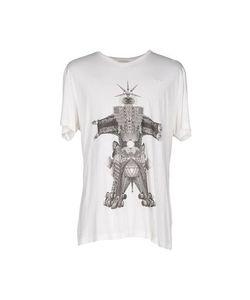 One T Shirt   Футболка