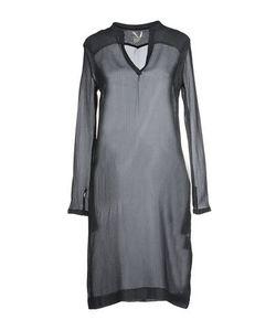 Massimo Alba | Платье До Колена