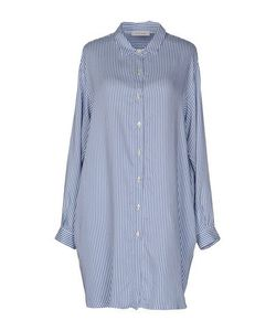JUNITA LODGE | Короткое Платье
