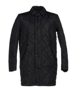 Swiss-Chriss | Куртка