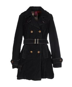 GAMP | Легкое Пальто