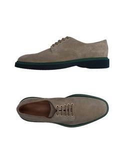 Bruno Antolini   Обувь На Шнурках