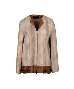 Decotiis | Куртка