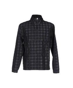 Libertine | Куртка
