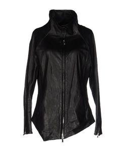 Incarnation | Куртка