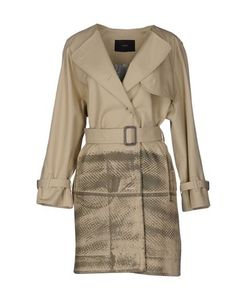 Decotiis | Легкое Пальто