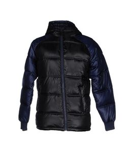 Humör | Куртка