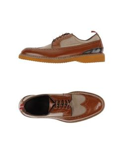 Abcm2 | Обувь На Шнурках