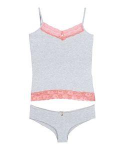 Liu •Jo Underwear | Комплект Белья