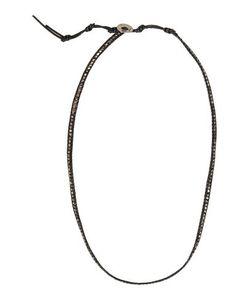CHANLUU | Ожерелье