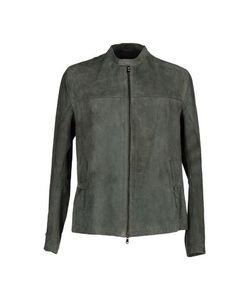 Compagnia delle pelli   Куртка