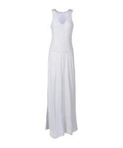Filippa K | Длинное Платье