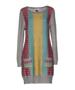 PEACE + LOVE BY CALAO | Короткое Платье