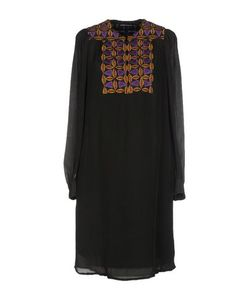 Antik Batik | Короткое Платье