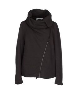 So Be It | Куртка