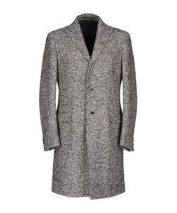 CANTARELLI JERSEY PLANET | Пальто