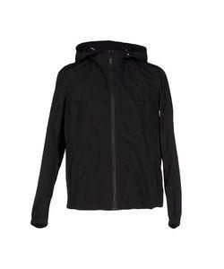 Joseph | Куртка