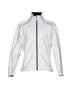 GOLDWIN   Куртка