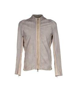 CERALACCA | Куртка
