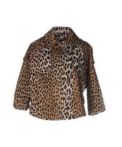 Manoush   Куртка