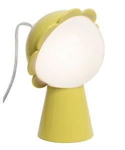 QEEBOO   Настольная Лампа