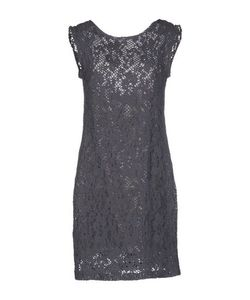Vico Dritto Portofino | Короткое Платье