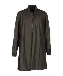 Lumen Et Umbra | Легкое Пальто