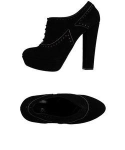 BLANCO | Обувь На Шнурках